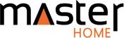 logo_master_mod